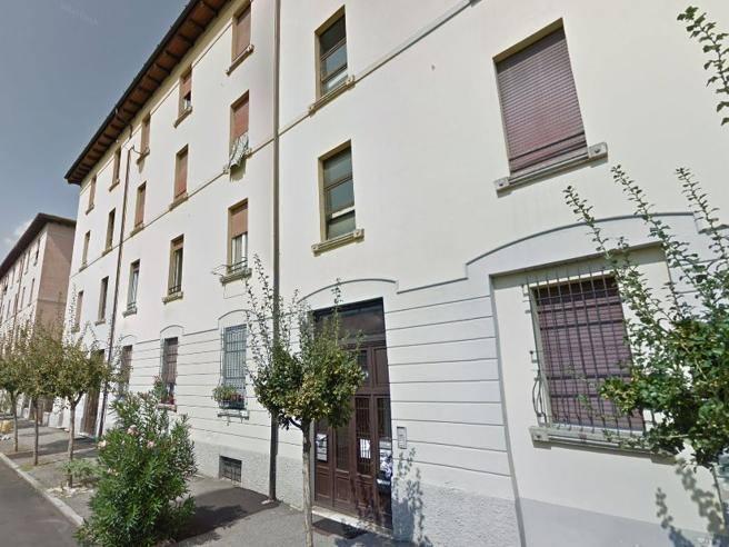 Brescia trovata droga nella casa popolare l aler sfratta for Corriere casa