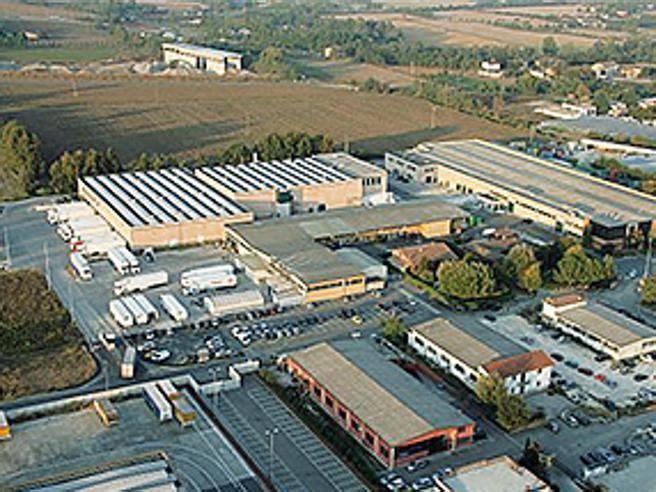 La linea verde vale oro ricavi per 238 milioni di euro for Linea verde favaro