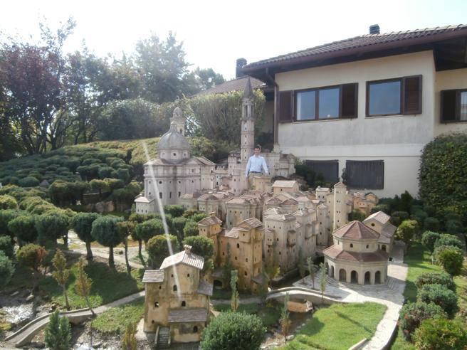 Il giardino di gesso 1964 giftmanager - Il giardino di gesso ...